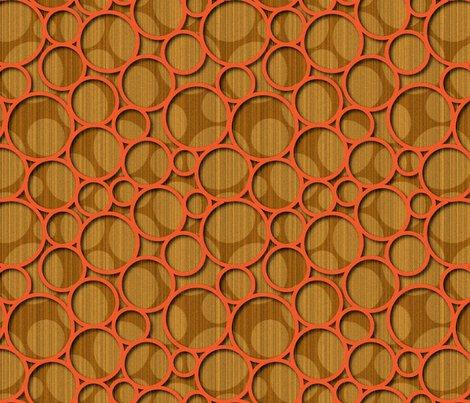 Orangespots_shop_preview