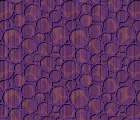 Purplespots_shop_preview