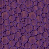 Purplespots_shop_thumb