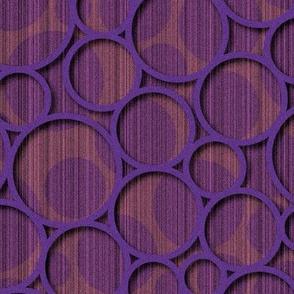 purplespots