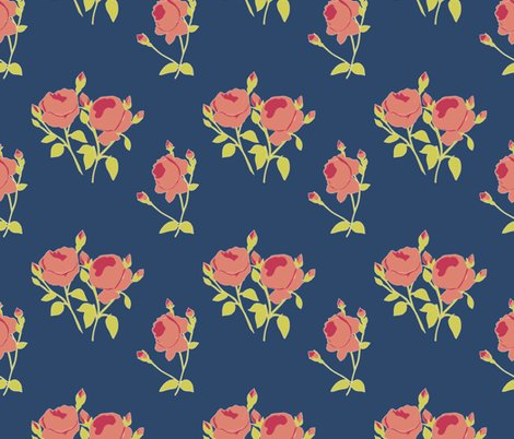 Rrmatisse_rose_final_shop_preview