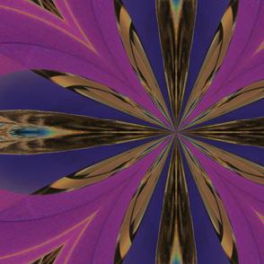 Kaleidescope 3669 v.2