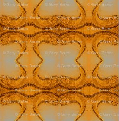 mowerwallpaper