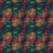 Rdpblk_0103qd04_shop_thumb
