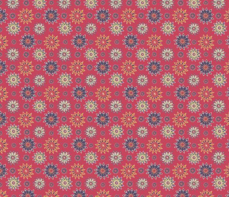 Matisse_colours_on_red.ai_shop_preview
