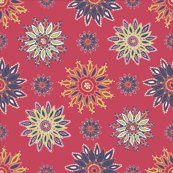 Matisse_colours_on_red.ai_shop_thumb