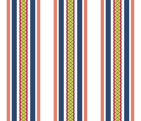 M_stripe_mod_copy fabric by flying_pigs on Spoonflower - custom fabric