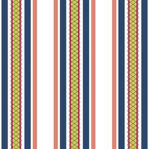 M_stripe_mod_copy