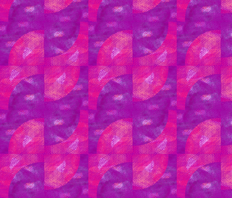 DPblk_0103qd06 fabric by whimsikate on Spoonflower - custom fabric