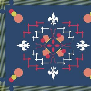 rug_design-ed