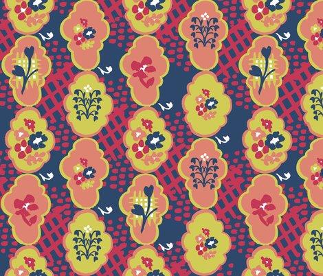 Rrrmatisse_wallpaper-01_shop_preview