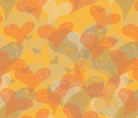 Golden-hearts_shop_preview