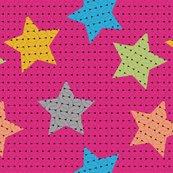 Rrrfabric_knitting_stars_shop_thumb