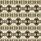 Rskull_with_stripes_cream_black_and_yellow_ed_ed_shop_thumb