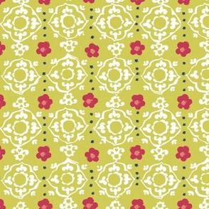 Matisse-4