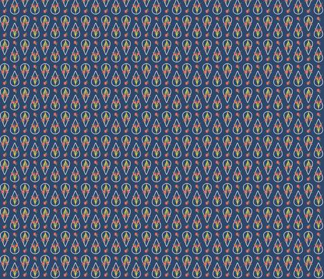 3Untitled-10 fabric by lexyeb1 on Spoonflower - custom fabric