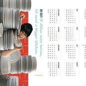 R2019_rula_dishes_calendar_shop_thumb