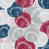 Baseballs-red-navy-and-grays_shop_thumb