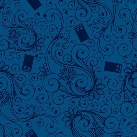 Rtardis-swirl-blues-on-blue_shop_preview