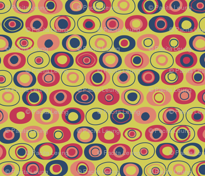 Matisse_Rocks_Paper_Scissors