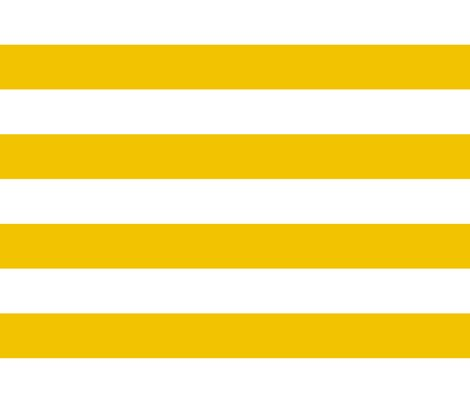 Stripeslggoldenyellow_shop_preview
