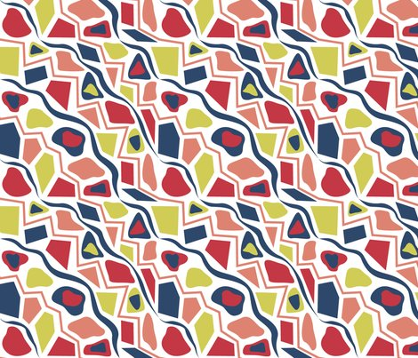 Rrmatisse_print_ver2_shop_preview