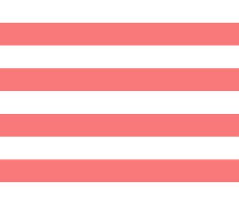 Stripeslgcoral_shop_preview