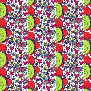 Fabric4