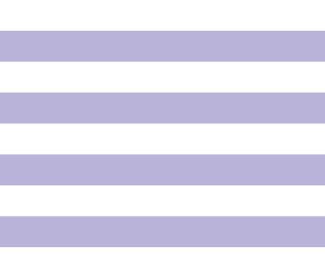 Stripeslglightpurple_shop_preview