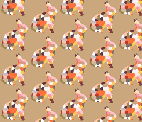 Rgeofetti_4_rabbit_beige_shop_preview