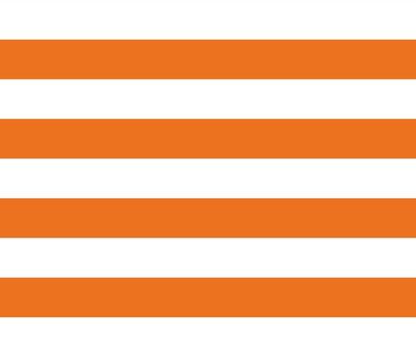 Stripeslgorange_shop_preview