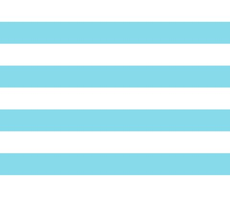 Stripeslg26_shop_preview