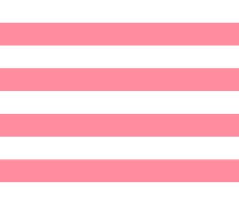 Stripeslgprettypink_shop_preview