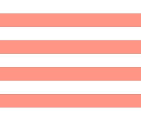 Stripeslg16_shop_preview