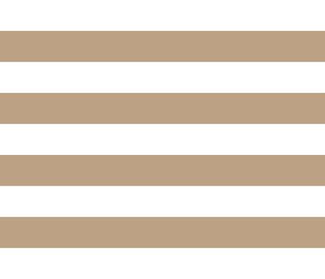 Stripeslg6_shop_preview