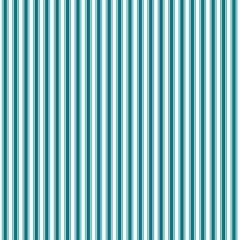 25tickingstripesdarkteal_shop_preview