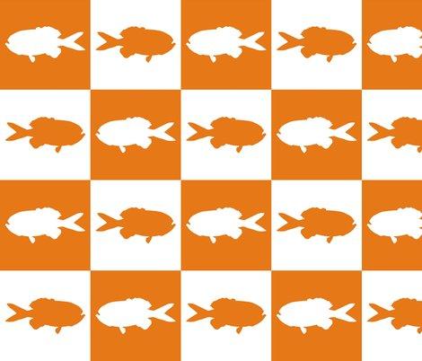 Rrorh_orange_white_chequer._shop_preview