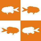 Rrorh_orange_white_chequer._shop_thumb