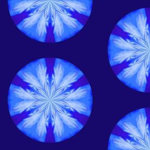 FrostFlower