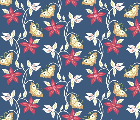 Rrbutterfly-tjapflower-vector-matisse-colors-fancy-butterfl2-300_shop_preview