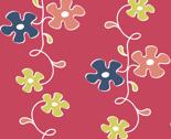 Rrrrrmatisse_flowervine4.ai_thumb