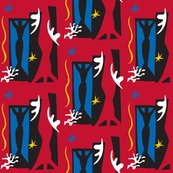 Rrmatisse_forms10_ed_shop_thumb