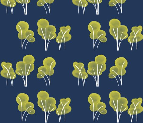 Ryellow_trees_on_blue_shop_preview