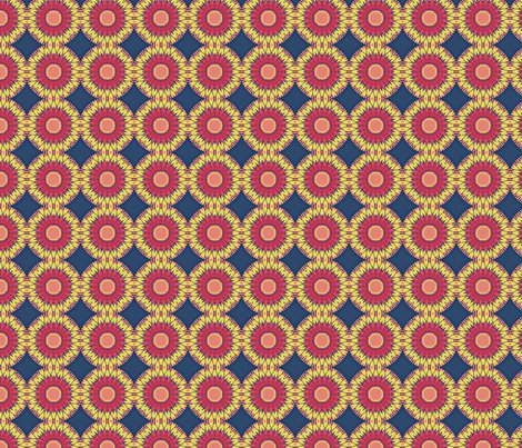 Matisse_option_1_shop_preview