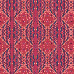 Matisse Orient