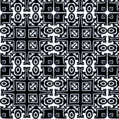 Rrmatisse_black_with_blue_shop_thumb