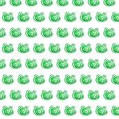 Rfrog_shop_thumb