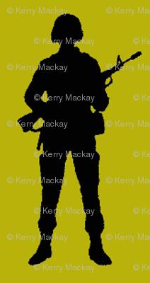army_1-ch