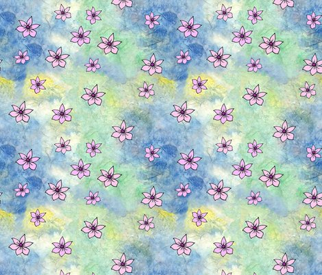 Rrrrice_paper_with_pink_flowers_shop_preview