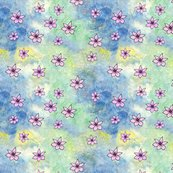 Rrrrice_paper_with_pink_flowers_shop_thumb